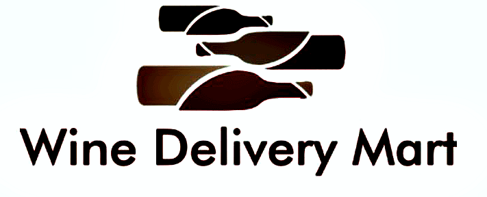 Alcohol and Wine Delivery Singapore