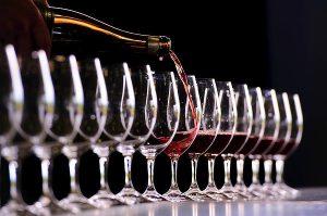 wine tasting Singapore course