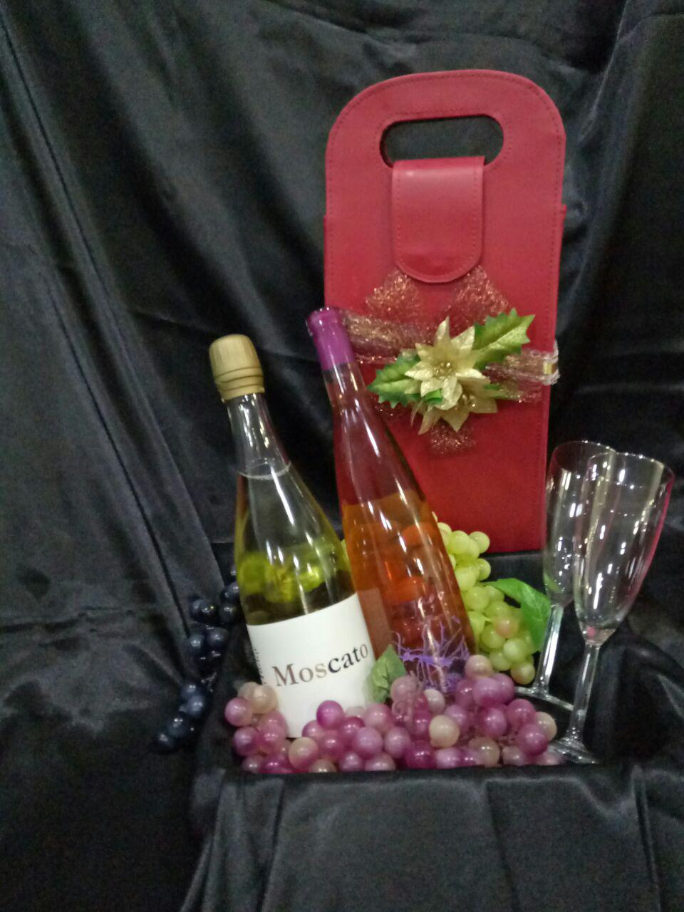 Gift Basket Ideas For All Occasions Singapore